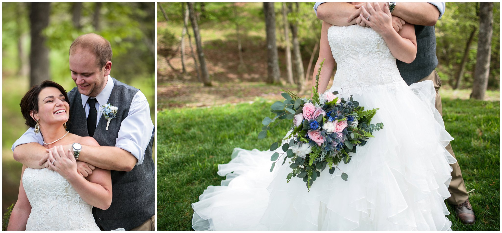 melissa-timm-florist-knoxville-tn-flowers-abby-malone-photos-crescent-bend-florist-affordable_6947.jpg