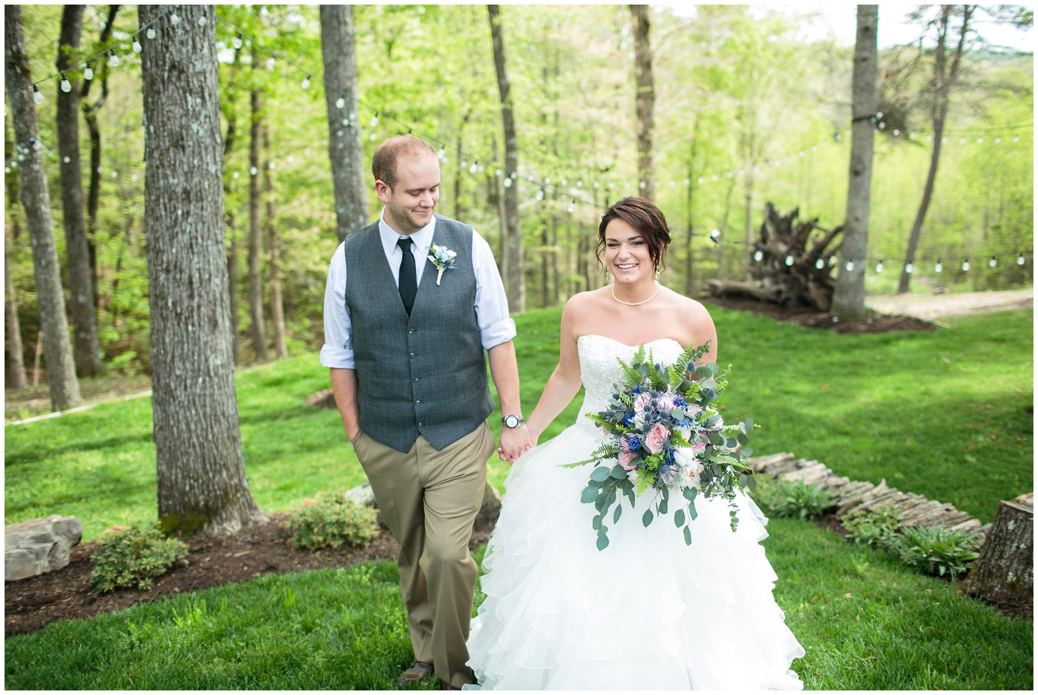 melissa-timm-florist-knoxville-tn-flowers-abby-malone-photos-crescent-bend-florist-affordable_6949.jpg