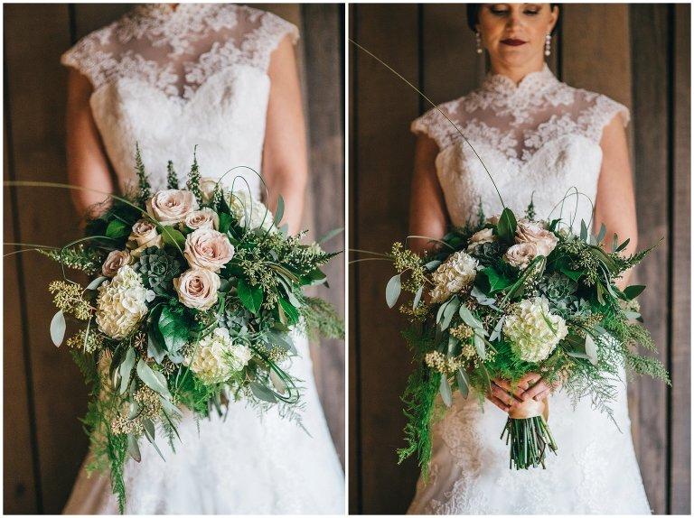 dixiepixel-photo-melissa-timm-designs-florist-flowers-knoxville-florist_5303.jpg