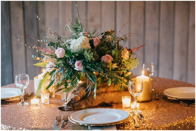 dixiepixel-photo-melissa-timm-designs-florist-flowers-knoxville-florist_5306.jpg