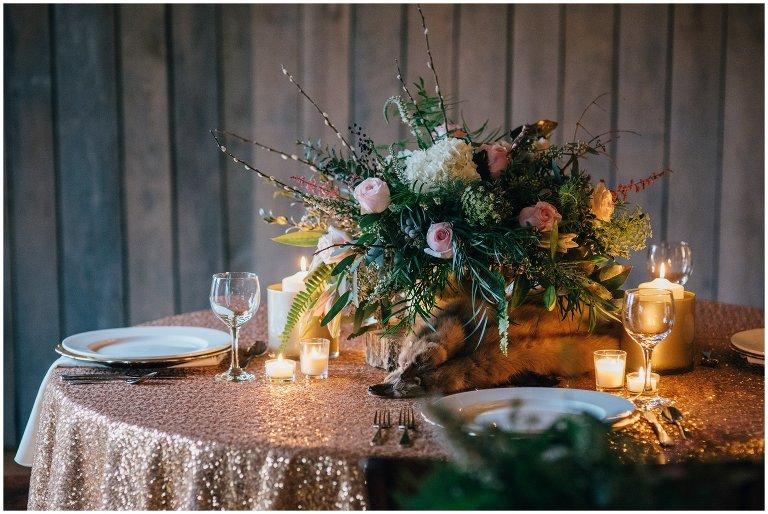 dixiepixel-photo-melissa-timm-designs-florist-flowers-knoxville-florist_5307.jpg