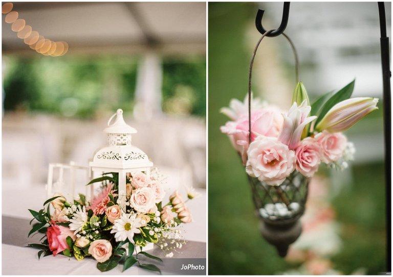Knoxville wedding florist daras garden pink wedding melissa knoxville wedding florist daras garden florist pink wedding5149 junglespirit Choice Image