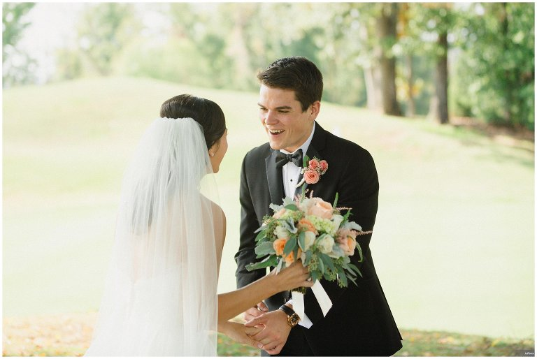 knoxville-wedding-florist-gettysvue-flowers-bouquet-arrangement-affordable_5165.jpg