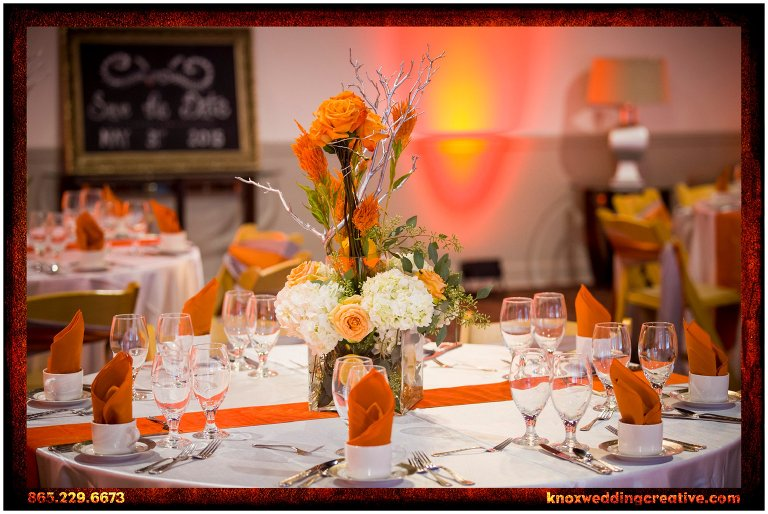 knoxville-wedding-florist-rothchild-orange-flowers_5155.jpg