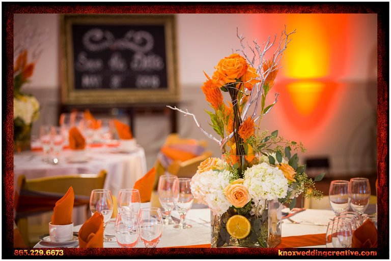 knoxville-wedding-florist-rothchild-orange-flowers_5156.jpg