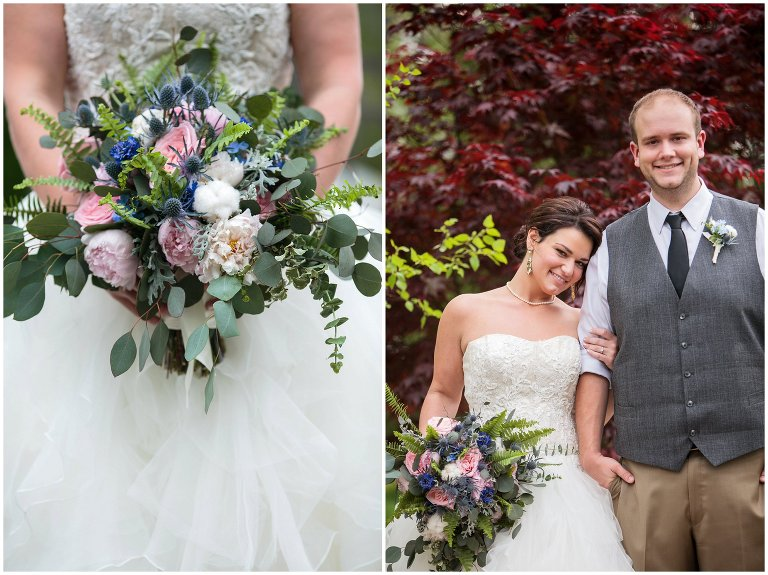 melissa-timm-florist-knoxville-tn-flowers-abby-malone-photos-crescent-bend-florist-affordable_6943.jpg