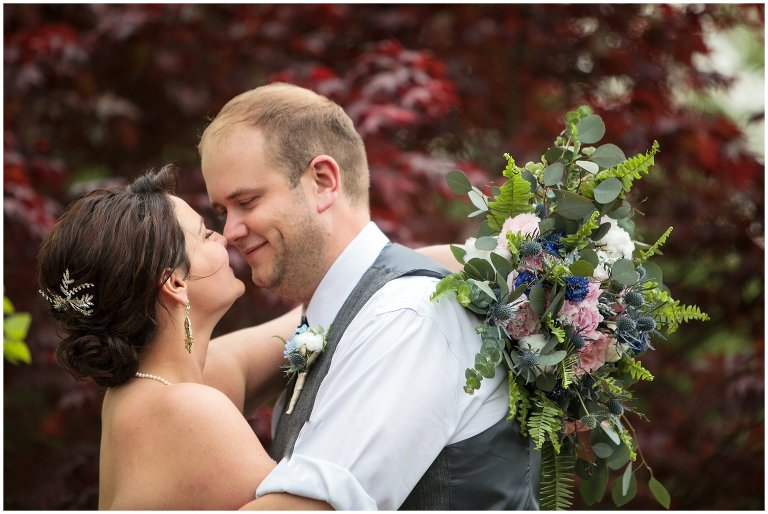 melissa-timm-florist-knoxville-tn-flowers-abby-malone-photos-crescent-bend-florist-affordable_6945.jpg