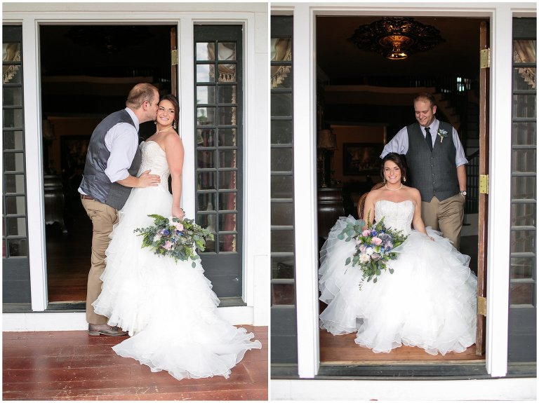 melissa-timm-florist-knoxville-tn-flowers-abby-malone-photos-crescent-bend-florist-affordable_6946.jpg
