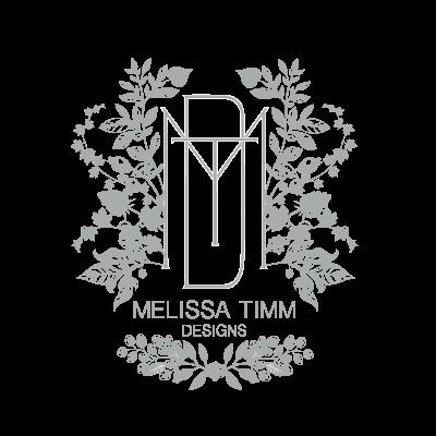 Melissa Timm Designs